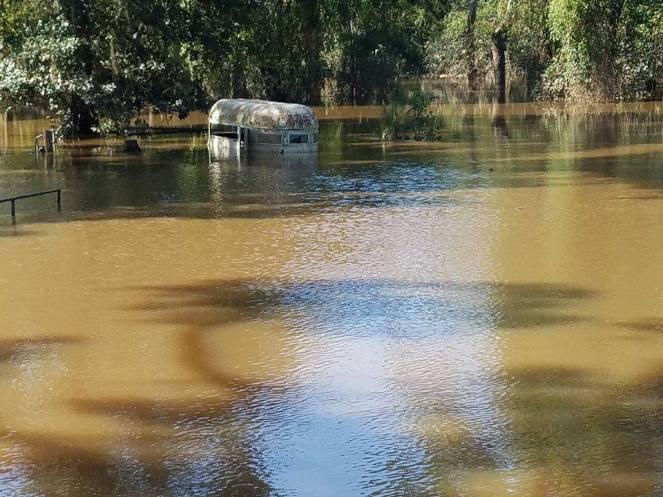 Flood Wed Waters3