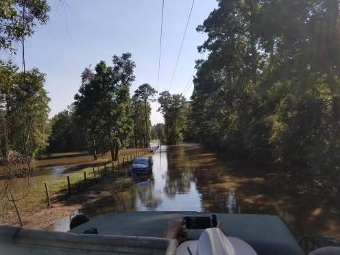 Flood Wed waters5