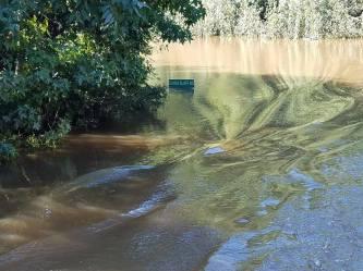 Flood Wed17